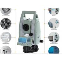 Buy cheap Real-time Navigation HTS-220/R Digital Portable Total Station Price from wholesalers