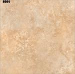 Buy cheap Non Slip Ceramic Tile Flooring / Glazed Ceramic Tile For Castle Building from wholesalers