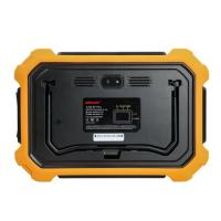 Buy cheap ECU Programming Auto Diagnostic Scanner , OBDSTAR X300 Diagnostic Code Reader from wholesalers