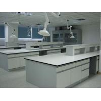 Buy cheap lab phenolic resin table china supplier with corrosion resistant, acid and alkali from wholesalers