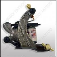 Buy cheap Damascus Tattoo Machines KW-M282 product