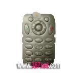 Buy cheap Oem Motorola V171 Keypad from wholesalers
