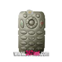 Buy cheap Oem Motorola V171 Keypad from wholesalers