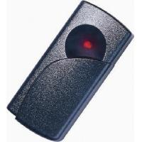 Buy cheap Proximity Card Reader, Wiegand 26/34, RS232 Interface (08L) product
