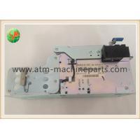 00104468000D ATM parts DIEBOLD Opteva Thermal Journal Printer  00-104468-000D