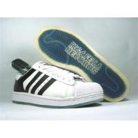 Buy cheap Kinds of adidas shoes from wholesalers