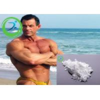 oxymetholone raw powder