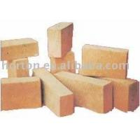 Buy cheap Magnesia Bricks from wholesalers