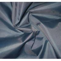 Buy cheap Breathable Polyester Microfiber Fabric By The Yard , 210D Polyester Jersey Knit Fabric from wholesalers