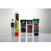 Buy cheap 50g-200g White ABL Laminated Tube For Industrial Flexible Packaging from wholesalers