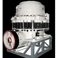 Buy cheap Good Performance Stone Crusher Professional Manfacturer(China Mainland) from wholesalers