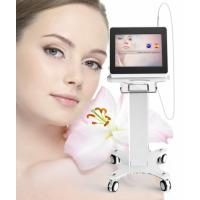 Buy cheap Immediately Result Varicose Veins Laser Treatment Diode Laser 980nm Spider Vein Removal Ma from wholesalers