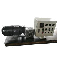 Buy cheap 26 Rollers CNC Wire Bending Machine Energy Saving Easy Open And Close from wholesalers