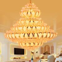 Buy cheap Big Candle Chandelier Pendant Hotel Project Pendant lighting (WH-NC-11) from wholesalers