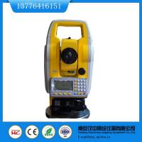 Buy cheap Best selling High quality Hi-target ZTS-121R non-prism 350m total station from wholesalers