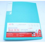 Buy cheap Polypropylene waterproof plastic presentation folders 30 pockets from wholesalers