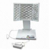 Buy cheap LED PDT Machine product