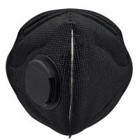 Buy cheap 5 Layers Dust Protection Mask , FFP Dust Mask For Public Place product