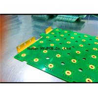 Buy cheap Composite Bus Bar Laminated Bus Bar Pcb Crimp Terminal Print Circuit Board from wholesalers