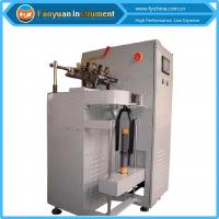 Buy cheap Stiro-Roving-Lab Production of Staple Yarn from wholesalers