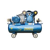 Buy cheap mini air compressor for car for The dye manufacturing product