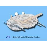 Buy cheap Disposable ENT Examination Pack product