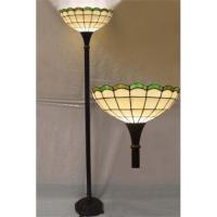 Buy cheap tiffany floor lamp t14804f from wholesalers