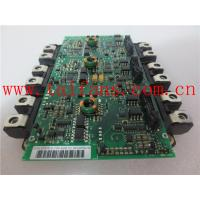 Buy cheap Siemens A5E00297621 from wholesalers