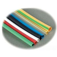 Buy cheap 2:1 Polyolefin Heat Shrink Tubing from wholesalers