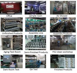 Daitto Global Sourcing Service CO.,LTD