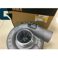 Buy cheap E320B E320C 3066 Engine Turbocharger 49179-02300 / Cat Excavator Parts from wholesalers