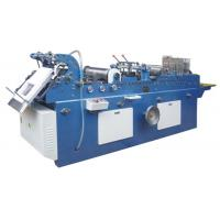 Buy cheap XF-380A Automatic Envelope Making Machine from wholesalers