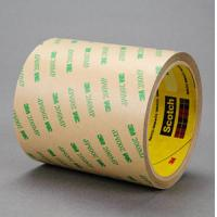 Buy cheap Double Sided Foam Tape from wholesalers