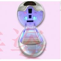 Buy cheap Far Infrared Spa Capsule Slimming with Ozone System from wholesalers