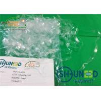 Buy cheap Semi Transparent Mobilon Tape TPU Elastic Tape For Garment Reinforcement from wholesalers