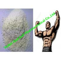 Buy cheap Boldenone Cypionate Androgenic Anabolic Steroids , Pharmaceutical Raw Material 106505-90-2 from wholesalers