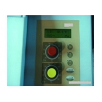 Buy cheap SZ-17F- Industrial Film Washing machine Of X-Ray Flaw Detector from wholesalers