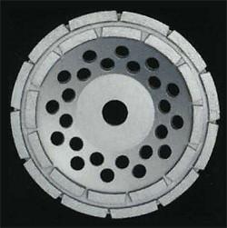 China diamond grinding wheel,abrasive grinding wheel,norton grinding wheels on sale
