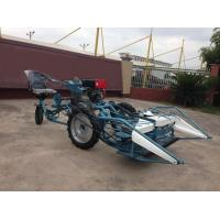 Buy cheap Good Performance 8.8KW 12HP Reaper Binder product