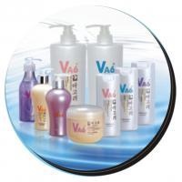 Buy cheap Hydra Nourishing Herbal Hair Shampoo Anti - Dandruff 200ml #ST-387-395 product