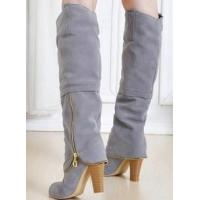 Buy cheap 2012 Fashion Winter High Heel Lady Boots from wholesalers