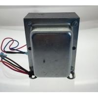 Buy cheap transformer for stereo equipment PCB expoxy resin transformer from wholesalers