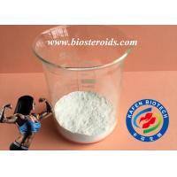 Buy cheap Muscle Strength Testosterone Steroids Proviron Raw Hormoneraw Powder 99% Purity from wholesalers