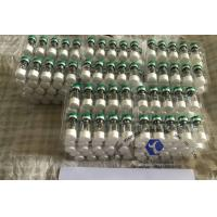 Buy cheap Mt -2/ Melanotan - II / Mt - II powder to lose weight CAS 121062-08-6 from wholesalers