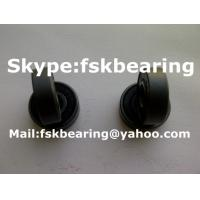 Buy cheap Industrial Equipment Use Ceramic Ball Bearings Black Oxide Coating from wholesalers