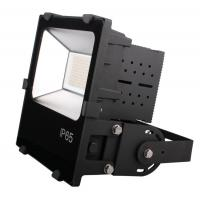 Buy cheap 120W Massive Fins Aluminum LED Flood Light from wholesalers