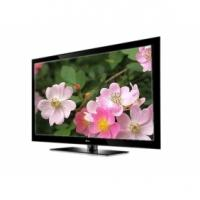"Buy cheap wholesale 3D TV Prices News LG 72"" 3D TV 72LEX9 from wholesalers"