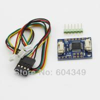 Buy cheap Crius I2C-GPS NAV Module Navigation Board / Flight Control Board from wholesalers