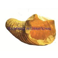 Buy cheap spiral reinforced duct from wholesalers