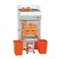 Buy cheap 370W Auto Press Orange Juicer Zumex Orange Juicer For Home and Garden from wholesalers
